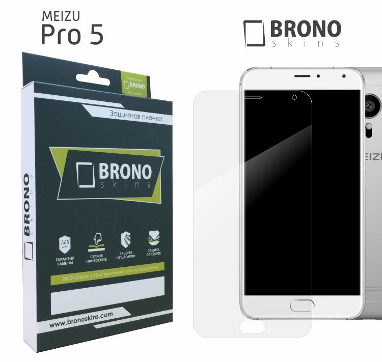 Мобильные телефоны Meizu большой выбор мобильных