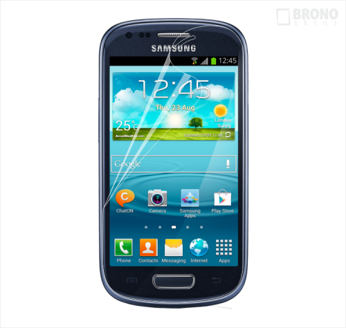 Броня для Samsung Galaxy S3 mini
