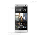 Броня для HTC One mini