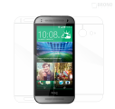 Броня для HTC One mini 2