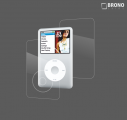 Броня для Apple iPod Classic