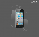 Броня для Apple iPod Touch 4