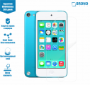 Броня для Apple iPod Touch 5